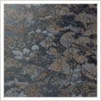 Купить керамическую плитку коллекция Reflecting in metal