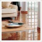 Купить керамическую плитку коллекция Metropolitan 360