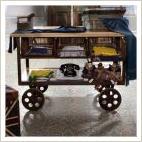 Купить керамическую плитку коллекция Francisco Segarra