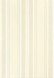 Peronda  Bourgie Wallpaper-B 33x47