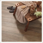 Купить керамическую плитку коллекциЯ Foresta Antigua