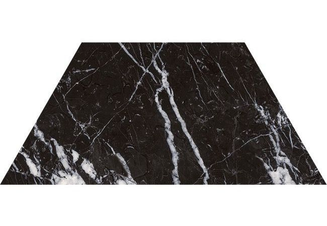 Peronda Marquina Trap.Black Nat Декор