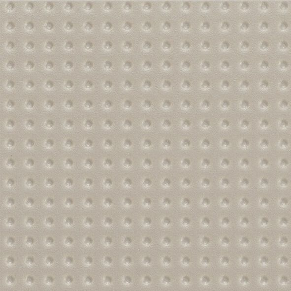 Peronda  Solaire By Luca Nichetto T.Taupe Dot 3 11,1x11,1